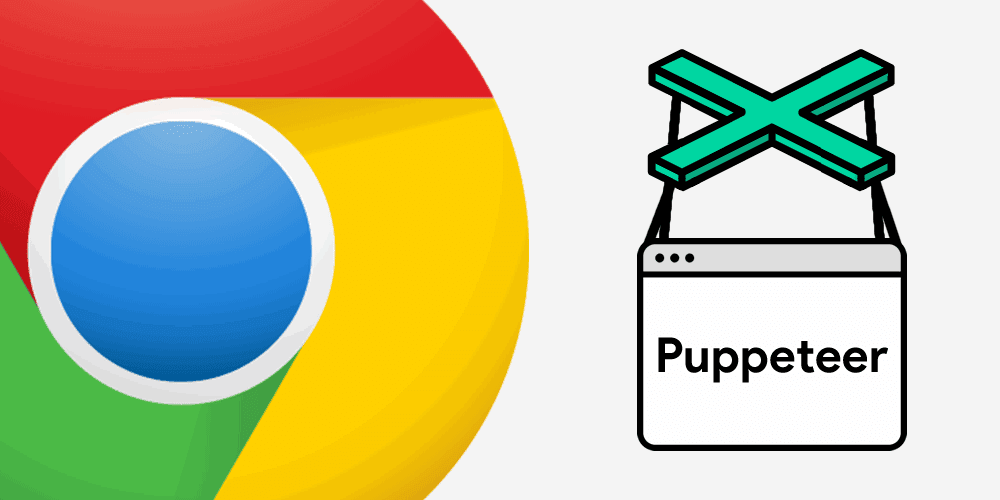 Google Chrome Puppeteer – The Basics – Test in Production